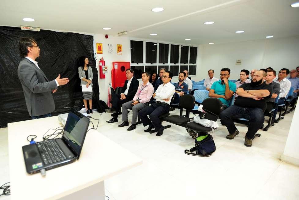 d2ec5ded4 Portal INOVA - IFSP - IFSP inicia os projetos de Indicação ...